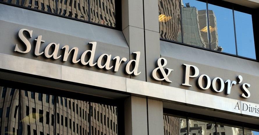 Standard&Poors-ն առաջին անգամ վարկանշել է ՀՀ կառավարությանը եւ շնորհել սուվերեն վարկանիշ «դրական» հեռանկարով