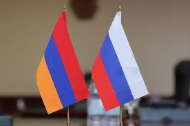 Ռուսաստանի Դաշնությունը 10 մլն եվրո գումարի անհատույց ֆինանսական օգնություն է տրամադրել