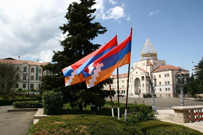 Հայաստանի կառավարությունը հերթական ֆինանսական աջակցությունն է տրամադրում Արցախի Հանրապետությանը