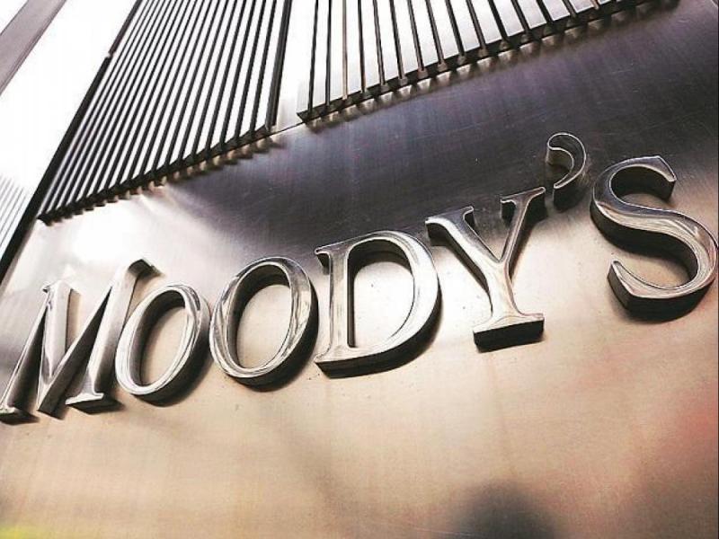 «Moody's» վարկանիշային գործակալությունն անփոփոխ է թողել Հայաստանի սուվերեն վարկանիշը` կայուն հեռանկարով