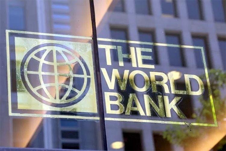 Համաշխարհային բանկը ևս մեկ տարի ժամկետով չեղարկում է Հայաստանին տրամադրած վարկերի համար սահմանված հավելյալ տարեկան 1.7% տոկոսադրույքը